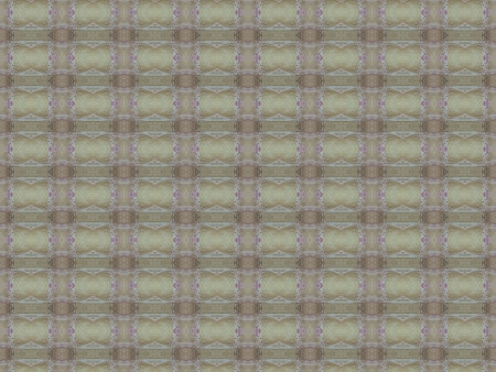 Vintage shabby background with classy patterns  Geometric or floral pattern on paper texture in grunge style  Stock Photo - 17341988