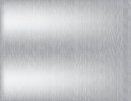 iron texture photo