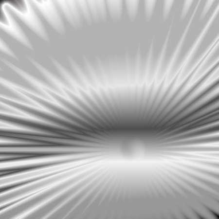 the Shiny Aluminum or metal background Stock Photo - 22123730