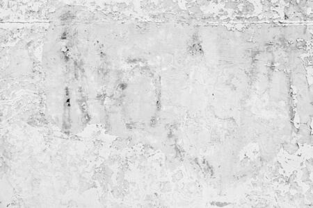 It is a concept, conceptual or metaphor wall banner, grunge, material, aged, rust or construction  photo