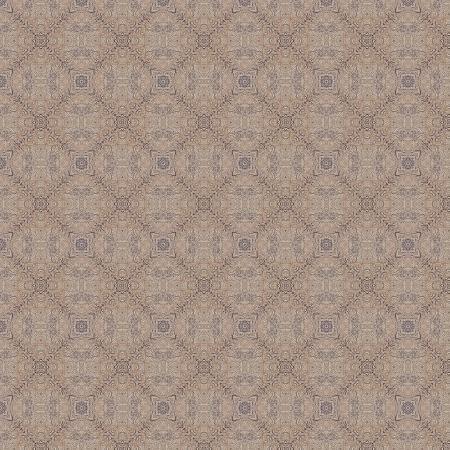 Vintage Seamless Elegant Wallpaper Background
