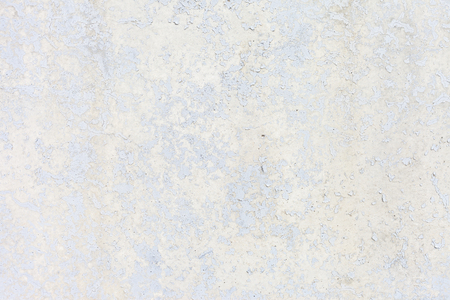 Grungy white background cement old texture wall Stock Photo - 24236828
