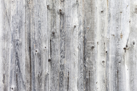 weathered wood: the vintage high resolution white wood backgrounds Stock Photo