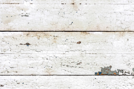 the high resolution white wood backgrounds