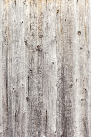High resolution white wood background With Natural Patterns