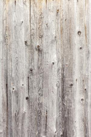 Hohe Auflösung Holz weißem Hintergrund mit natürlichen Muster Standard-Bild - 28428131