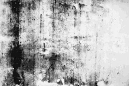 cement texture: Grunge white background cement old texture wall