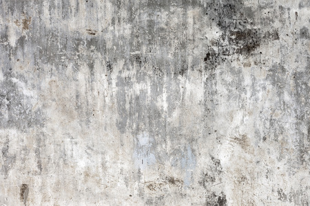 stained concrete: Grunge vintage background cement old texture wall