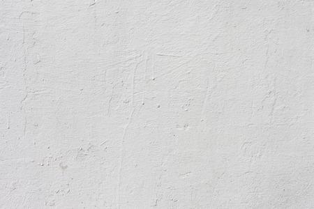 Grunge weißen Hintergrund Zement alten Mauer Textur Standard-Bild - 37352376