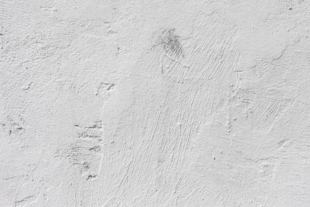 Grunge weißen Hintergrund Zement alten Mauer Textur Standard-Bild - 37541707