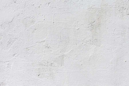 Grunge weißen Hintergrund Zement alten Mauer Textur Standard-Bild - 37695422