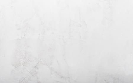 Grunge weißen Hintergrund Zement alten Mauer Textur Standard-Bild - 39931275