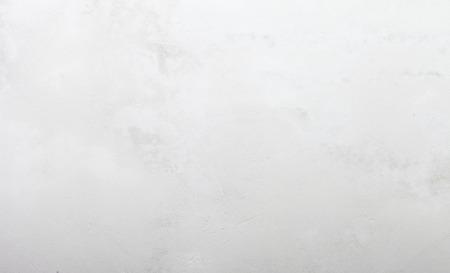 Grunge weißen Hintergrund Zement alten Mauer Textur Standard-Bild - 41453046