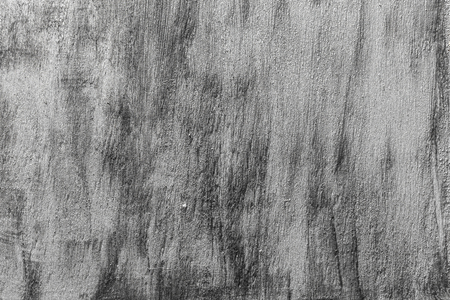 concrete: Brown grungy wall - Great textures for your design
