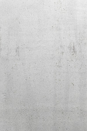 Grunge witte achtergrond Cement Oude Texture Muur