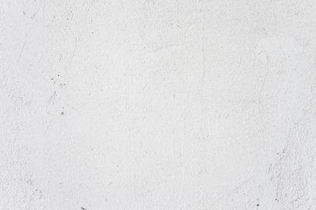 Priorità Bassa Bianca Di Grunge Cemento Vecchio Muro Di Struttura