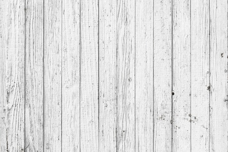 grungy wood: It is a conceptual or metaphor wall banner, grunge, material, aged, rust or construction. Background of light  wooden planks