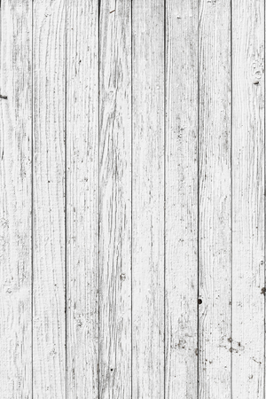 madera: Es una pancarta pared conceptual o una metáfora, grunge, materiales, envejecido, óxido o construcción. Antecedentes de tablas de madera de luz Foto de archivo
