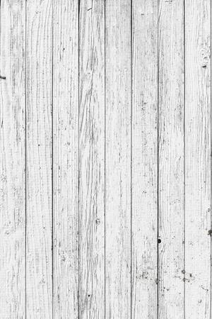 Il est une métaphore conceptuelle ou bannière mur, grunge, matériel, vieilli, la rouille ou la construction. Contexte de planches de bois légers