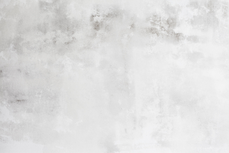 plaster: Grunge White Background Cement Old Texture Wall