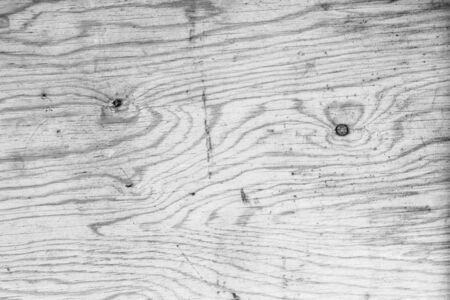 wood floor: It is a conceptual or metaphor wall banner, grunge, material, aged, rust or construction. Background of light  wooden planks