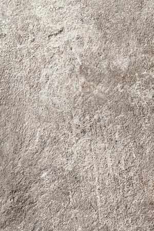 grey texture: Grunge vintage dark background cement texture wall