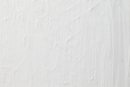 cemento: Grunge Fondo Blanco Cemento viejo textura de la pared