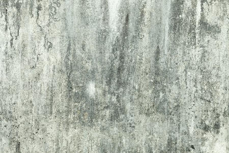 The abstract old grungy texture, grey concrete wall