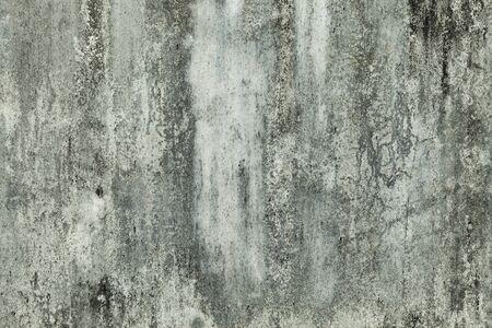 Abstract background dark gray texture background. Vintage grunge background styles.