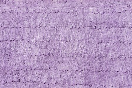 old concrete wall, grunge concrete surface, great background or texture. sand stone , lilac purple toned