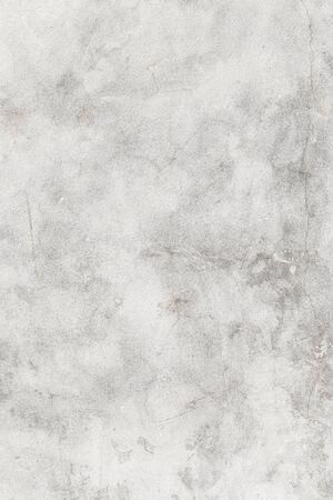 Textura del antiguo muro de hormigón de fondo
