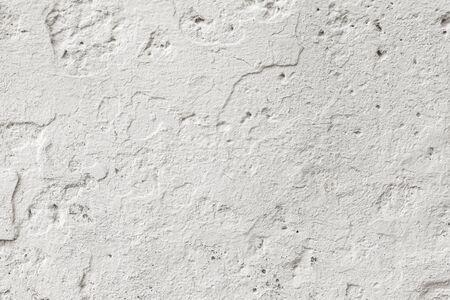 Closeup fragment stone wall. Hi res texture Stock fotó