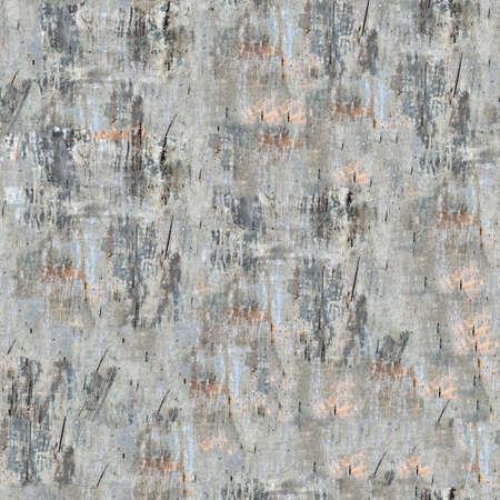 white concrete wall background texture, seamless 4K