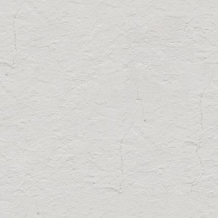white concrete wall background texture, seamless.