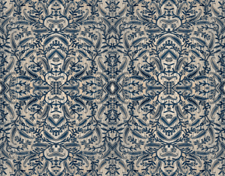 capes: Abstract background pattern from the threads