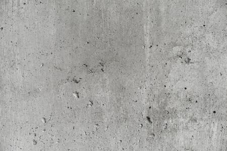 squalid: Concrete Texture and Background.