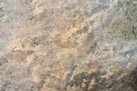squalid: Dirty concrete Texture,Abstract background.