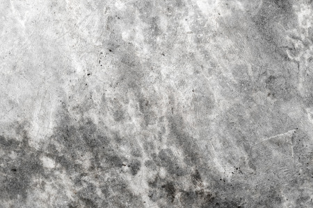 squalid: Dirty grunge real concrete Texture,Abstract background,Loft modern style wallpaper. Stock Photo