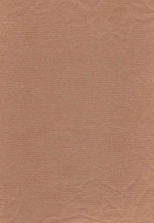 hi resolution: De alta resoluci�n de imagen de Brown de papel