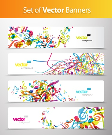 51,070 Note Lines Stock Vector Illustration And Royalty Free Note ...