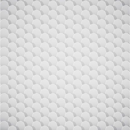 Abstract background with seamless pattern. Vector