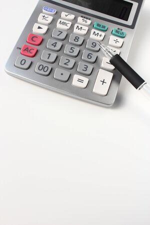 teclado num�rico: Calculadora