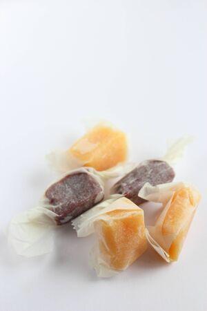 caramelo: Carmelo
