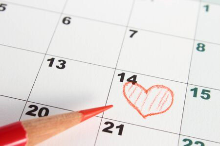 calendar Banco de Imagens