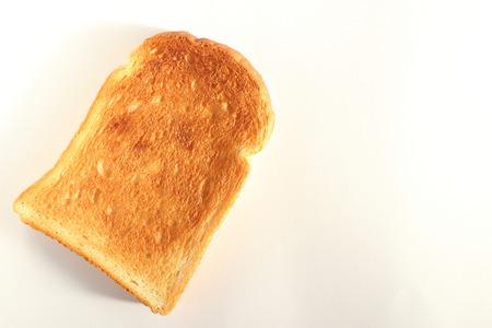 Toast Stock fotó