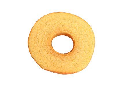 Baumkuchen