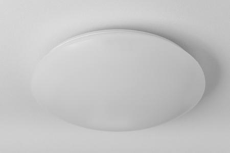 LED type ceiling light