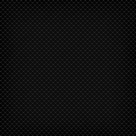 polygon texture pattern. Ilustrace