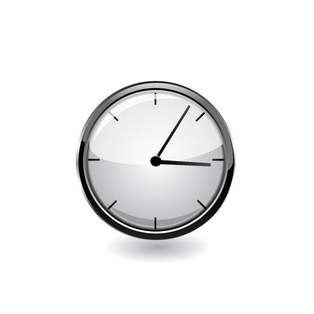 timer: Vector timer