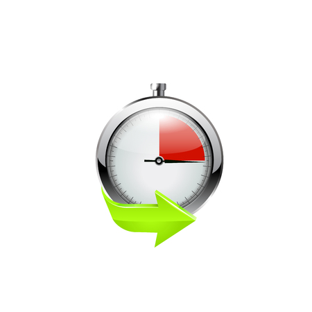 metering: Fast delivery icon